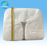 Disposable Nonwoven Face Rest Cover