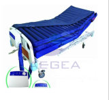 AG-M0016 Luxurious Gas Spring Anti-Bedsore Air Mattress