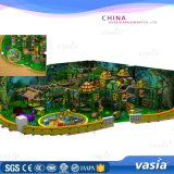 Single Slide Mini Indoor Playground with Good Quality Best Price