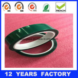 Polyester (PET) Masking Tape, High Temperature Polyester Tape