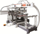 Zp-303 Three Rows Drilling Machine for Woodworking