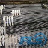 20#, Same1020, S20c, C22 Seamless Carbon Steel Asian Tube