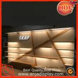 Shoe Wall Rack Shoe Wall Shelves for Shop