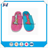 Personalized Foot Warmers Daily Use Sleeping Slippers Women
