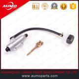 ATV Parts ATV Disc Brake Pump for Kinroad Old Version