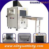 Airport Security Equipment X Ray Scanner for Baggage Inspection