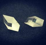 Custome-Made 17.2mm, 17.4mm. 16.3mm Fingerprint Prism