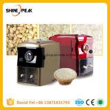 Family Use Rice Mill Machine