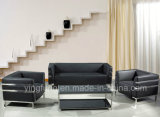 Factory Wholesale Price Office Furniture Office Sofa (SF-898)