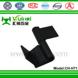 Construction Hardware Aluminum Alloy Hinge for Door (CH-H71)