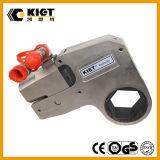 High Quality Steel Hollow Hydraulic Torque Wrench