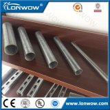 China Manufacturer Gi Electrical Conduit Pipe with Certificate