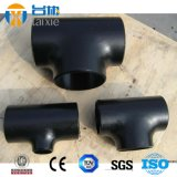 ASME B16.9 A234 Wpb Carbon Steel Pipe Fitting