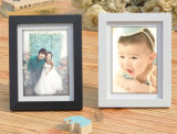 10*15cm Promotional Gift Photo Picture Frame