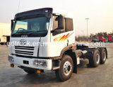 380HP Tractor Truck, FAW Truck for Sale (CA4322P2K15T1YA80)