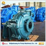 "High Chrome 6"" Slurry Pump for Fine Tailings Disposal"