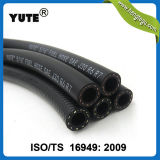 Rubber Hose FKM Made Diesel Auto Parts 10mm Fuel Hose