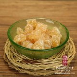 Dried Crystal Ginger Crystallized Ginger
