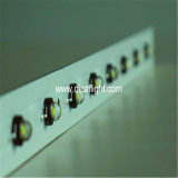 1W High Power LED Light Bar