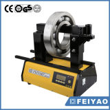 Industrial Bearing Heater of Low Price Fy-Rmd-100