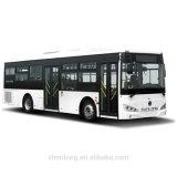 21-40 Seats City Bus Luxury City Bus County Bus Passenger Bus (SLK6779)