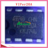 Viper20A Car or Computer Auto Engine Control IC Chip