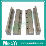 Customized ISO DIN Metal Rectangular/Round Hole Punch