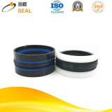 High Quality Hydraulic Tight Piston Seal O Ring Tpm Type