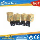Hot Model Tn310 Colored Copier Toner for Use in Bizhub C350/351/450