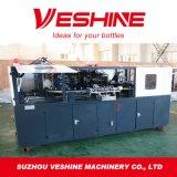 Complete Pet Bottle Bloeing Machine Production Line