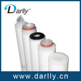 1 Micron Carbon Cartridge Water Treatment Equipment