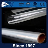 Car & Building Explosion-Proof Clear 8mil Safety & Security Film