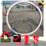 PVC/ UPVC Profile Fixed Glass Windows Price