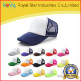 Wholeasale Five Panel Fashion Cap Truck Sport Cap with Mesh