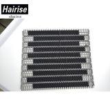 Har-900 Rubber Cover Flat Conveyor Belt