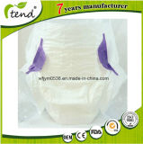 Wholesale Single Use Adult Diaper Disposable in Bulk
