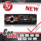 Big LCD New Design Car Audio Car MP3 Player