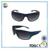 Ovelty Fashion Polarized Specialized Sport Waterproof Eyeglasses