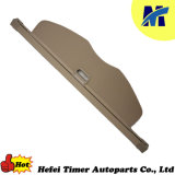 PVC Parcel Shelf for Acura Mdx 07-13