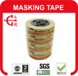 Masking Tape - W22