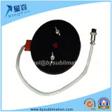 8inch 10 Inch Plate Heater