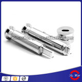 Round Shape Single Punch Tablet Press Die