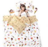 North American Style Cotton Bedding Sets