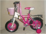 """Manufacture of 12"""" 14"""" 16"""" Children Bicycle (YK-KB-014)"""