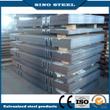 High Quality Q345D Carbon Steel Plate Price