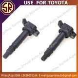 High Quality Auto Parts Ignition Coil for Toyota 90919-02260