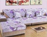 High Quality Elegant Cotton Sofa Cover