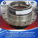 Sinotruk (CNHTC) HOWO Parts---Rear Wheel Hub