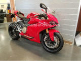 2017 Wholesale 1299 Panigale Motorcycle