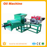 Palm Fruit Oil Mill Machine